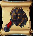 Maces Hammer Fist Blueprint.png