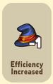 EfficiencyIncreased-1Magic Top