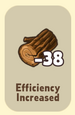 EfficiencyIncreased-38Wood