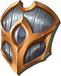 File:Shields ProtectorIcon.png