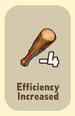 EfficiencyIncreased-4Club