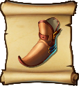 File:Footwear LeatherShoesBlueprint.png