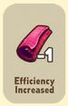 EfficiencyIncreased-1Fabric