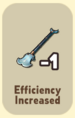 EfficiencyIncreased-1Spade