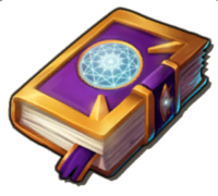 Spells Magical Codex