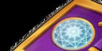 Magical Codex