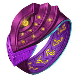 File:Rings Truth Ring.png