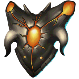 File:Shields Ember Shield.png