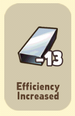 EfficiencyIncreased-13Steel