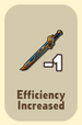 EfficiencyIncreased-1Heaven's Will