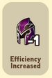 EfficiencyIncreased-1Warrior's Helmet