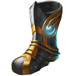 File:Boots Silvered Greaves.png