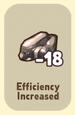 EfficiencyIncreased-18Iron
