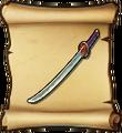 Swords Wakizashi Blueprint.png