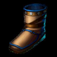 Footwear Light Boots