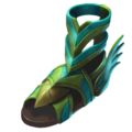 Footwear Floating Slippers.png