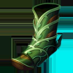 File:Footwear Elven Boots.png