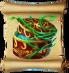 Remedies Elven Cure Blueprint