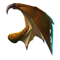 Файл:Wyvern Wing.png