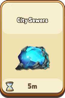 File:Nav CitySewers.png