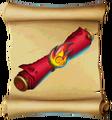 Spells Fireball Scroll Blueprint.png