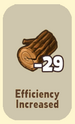 EfficiencyIncreased-29Wood