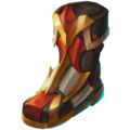 Boots Knight Riders.png