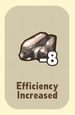 EfficiencyIncreased-8Iron