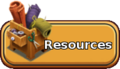 Button Resources.png