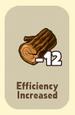 EfficiencyIncreased-12Wood