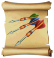 Projectiles Darts Blueprint.png