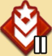 File:Skill Commander RankII Icon.png