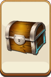File:Nav WoodenChest.png