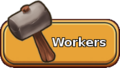 Button Workers.png