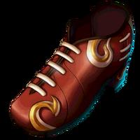 Footwear Dancer Shoes
