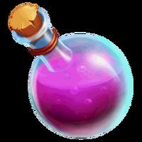 Potions Love Splash