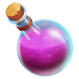 File:Potions Love Splash.png