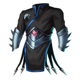 File:Clothes Stealth Apparel.png