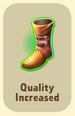 ItemQualityIncreasedGoodHeavy Boots