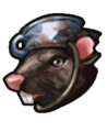 RatSoldier.png