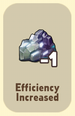 EfficiencyIncreased-1Silver Steel