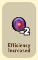 EfficiencyIncreased-2Dark Energy