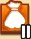 File:Skill Gold Digger RankII Icon.png