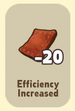 EfficiencyIncreased-20Leather