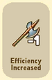 EfficiencyIncreased-1Halberd