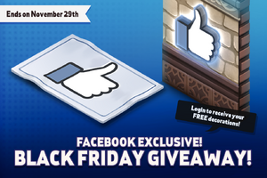 Facebook promo1