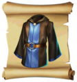 Clothes Robe Blueprint.png