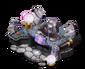 RuneStation6-10