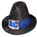 Hats Buckle Hat.png