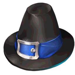 File:Hats Buckle Hat.png
